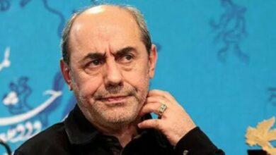 تصویر ابتذال زاییده از تضاد تخیل و محدودیت هنر در سینمای ایران
