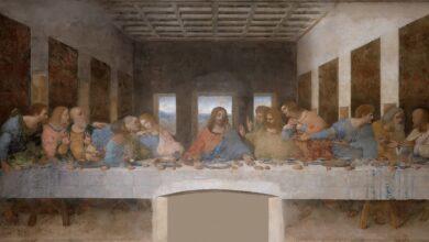 Photo of چرا باید تاریخ هنر بدانیم؟
