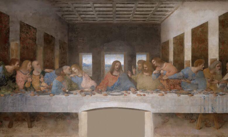 تصویر چرا باید تاریخ هنر بدانیم؟