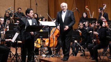 تصویر تجلی فرهنگ ایرانی در موسیقی سنتی